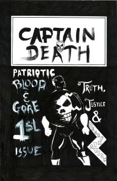 captaindeath