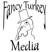turkey22